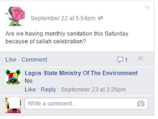 no-environmental-sanitation-lagos-26th-september-2015