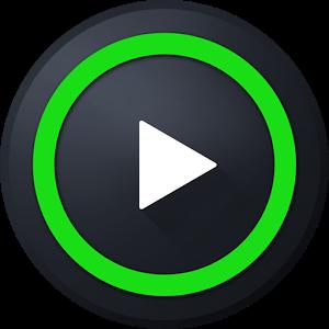 XPlayer (Video Player All Format) v2.1.2.1 [Unlocked] APK