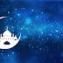 Ramazan Mimi | Mim