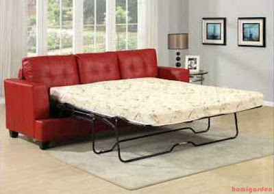 Loveseat Sleeper Sofa Room Ideas and Functional and Comfort of Twin Sleeper Sofa Chair