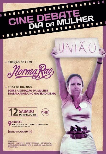 cinema-debate-dia-da-mulher