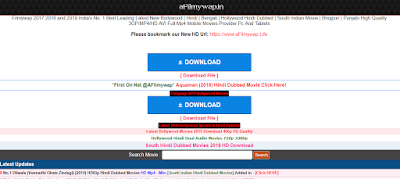 download new bollywood movies