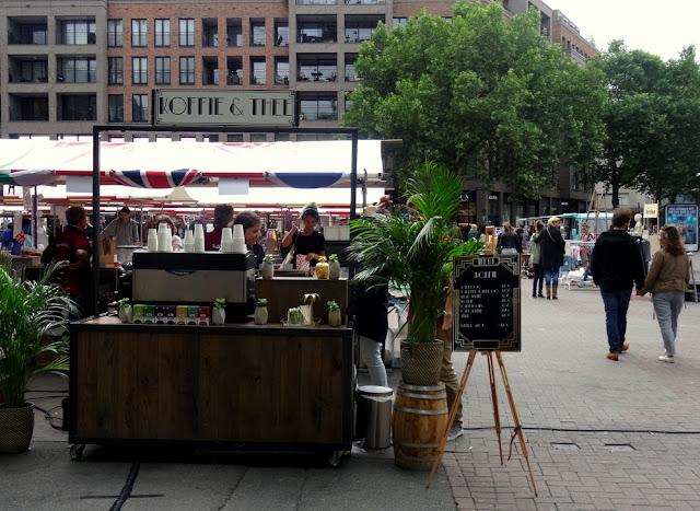 Utrecht, Netherlands: The ?Swan Market? on Vredenburg, Utrecht Centrum
