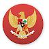 Sejarah, Pembentukan & Perkembangan Pancasila Sebagai Dasar Negara Indonesia