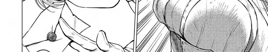 อ่านการ์ตูน Henkyou no Roukishi - Bard Loen ตอนที่ 7 หน้าที่ 37