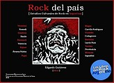 http://www.loslibrosdelrockargentino.com/2017/04/rock-del-pais-estudios-culturales-de.html