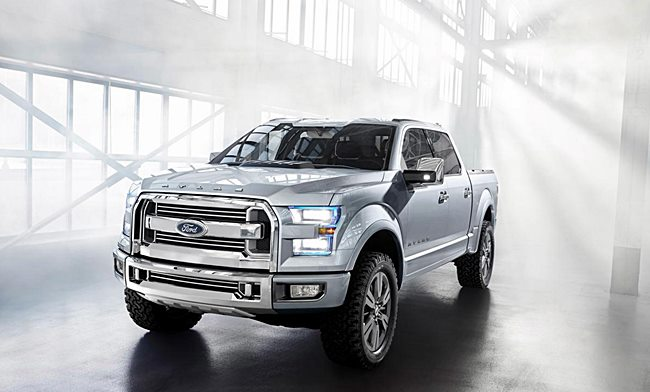 2018 Ford F250 Super Duty Change Reviews  Ford Reviewland