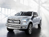 2018 Ford F-250 Super Duty Change Reviews