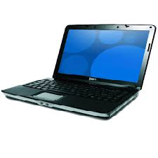 Dell Inspiron 1464 Notebook Conexant D400 Modem Windows 8 X64