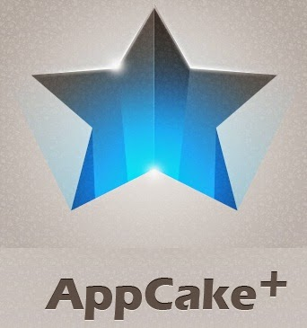 How To locate AppCake downloaded Apps/Files on PC using iFunBox