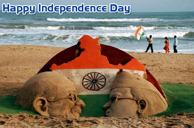 Independence Day Pics 9