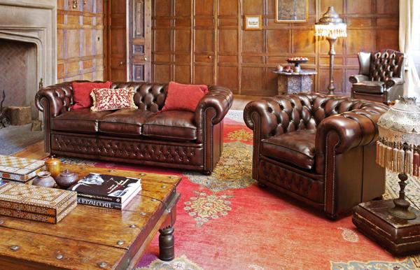 mua ghế sofa tân cổ điển tại hà Nội