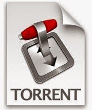 Torrent Tracker list 2015 May