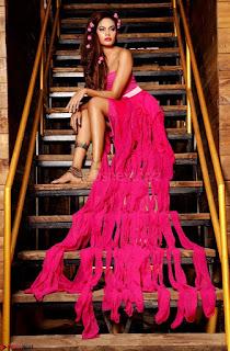 Drisha South Indian new actress Portfolio Pics.jpg