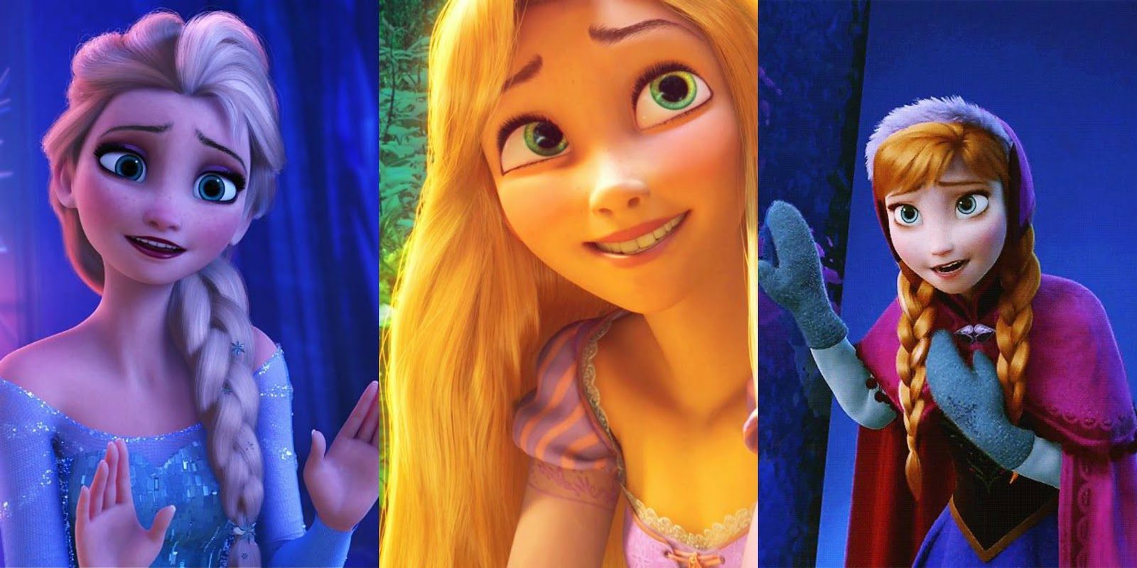 Search Results For Frozen Little Anna And Elsa