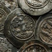 В Израиле нашли клад с монетами, принадлежавшими гонимым христианам