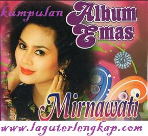 Download lagu Mirna Wati