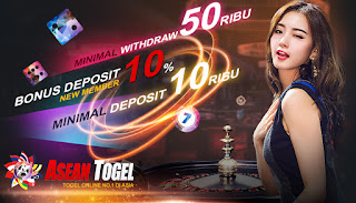 www.aseantogel.com