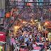 Delhi, indagine su una città (e su ogni città globalizzata)