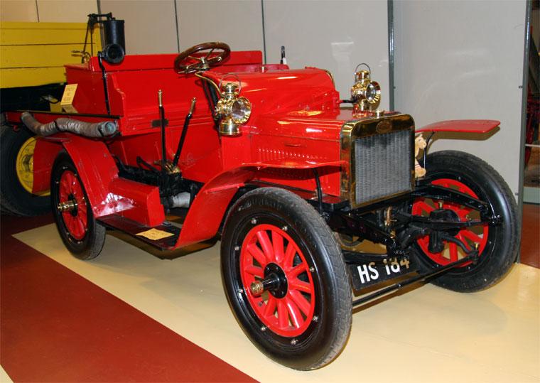 Autos photos voitures de grande bretagne e d for Albion motors albion mi