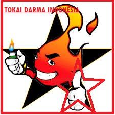 Lowongan kerja Paling Terbaru PT TOKAI DARMA INDONESIA (Operator Produksi)