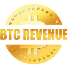 investment Platform - Grow Your Cryptocurrency With BTCREVENUE