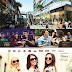 Food court adjoining PVR Cinemas, Elan mercado sector 80 Gurgaon, CALL 9958959599
