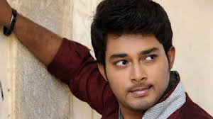 Tanish Actor Profile Biography Family Photos and Wiki and Biodata, Body Measurements, Age, Wife, Affairs and More...