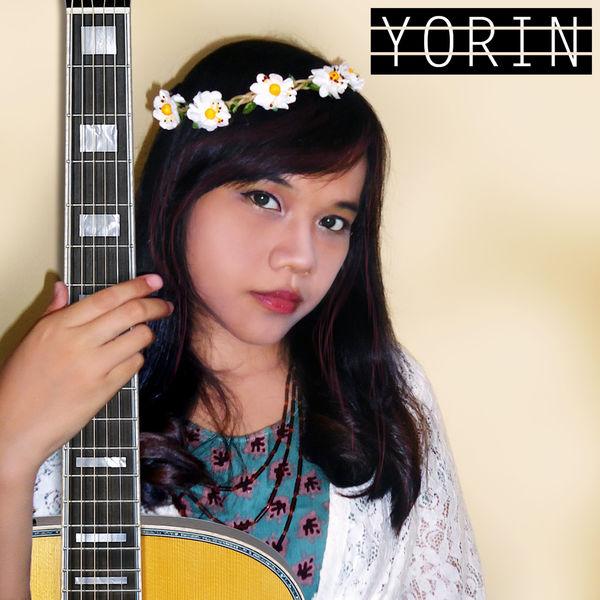 Lirik Lagu Yorin - Goodbye