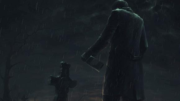coma-mortuary-pc-game-screenshot-3