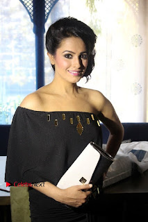 Actress Anita Hanandani Latest Poshoot for Via Bag Talk  0027.jpg