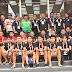 Liga 1 dan Liga 2 Musim 2018, Jabar Diwakili Persib dan Persika
