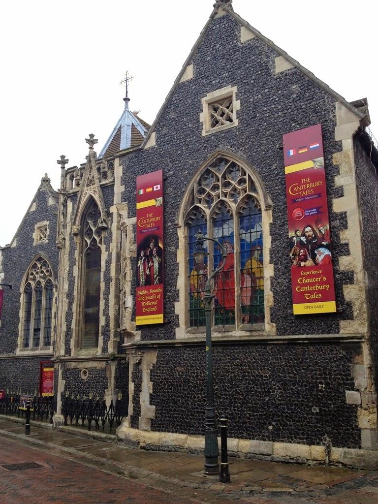 canterbury tales essays church 91 121 113 106 canterbury tales essays church
