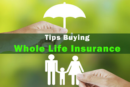 Whole Life Insurance For Over 50 Year Old : Tips and Trick