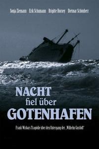Watch Darkness Fell On Gotenhafen Online Free in HD