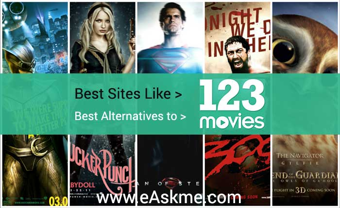 watch movie 43 online free 123movies