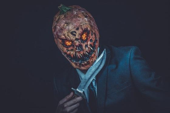 Las 10 Mejores Películas de Horror Sobre Internet