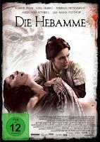 http://www.amazon.de/Die-Hebamme-Josefine-Preu%C3%9F/dp/B00IEY9QJA/ref=sr_1_2?ie=UTF8&qid=1393029817&sr=8-2&keywords=die+hebamme+dvd
