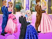 زفاف السا السنوي
