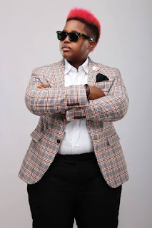 Choc Boi Nation Announces DJ Lambo As New President