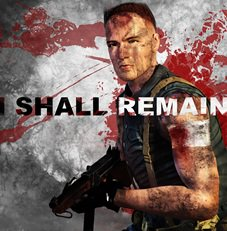 I Shall Remain - PC (Download Completo em Torrent)