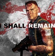 I Shall Remain - PC (Download Completo em Torrent)