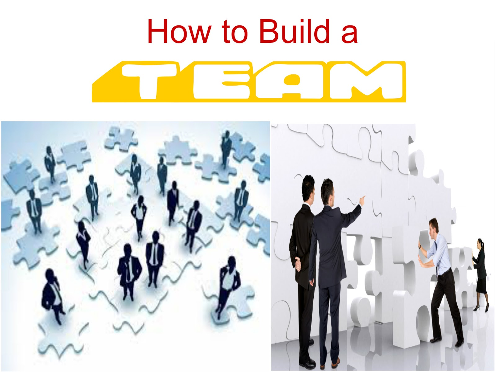 avelina uy blog how to build a team in your network marketing how to build a team in your network marketing business