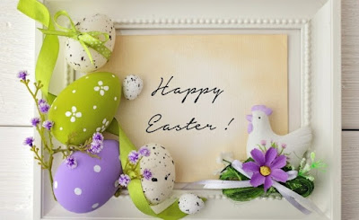 easter-greetings-for-google-plus