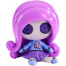 Monster High Ari Hauntington Series 1 Rag Doll Ghouls Figure
