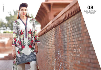 Baroque-embroidered-lawn-2017-collection-with-price-6
