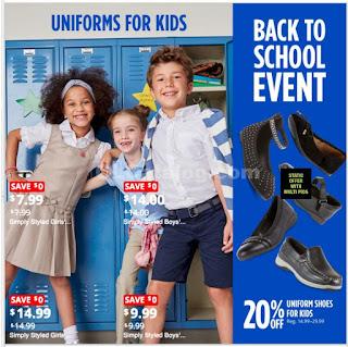 Sears Weekly Ad July 15 - 21, 2018