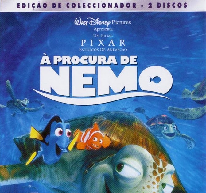 DISNEY PORTUGAL DOWNLOAD - FILMES DISNEY EM PORTUGUÊS: À