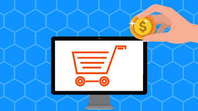 Dropshipping With Shopify,Dropshipping With Shopify & Aliexpress