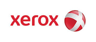 Xerox Recruitment 2016 passouts analyst ii project management salary freshers jobs in kerala - Apply Online
